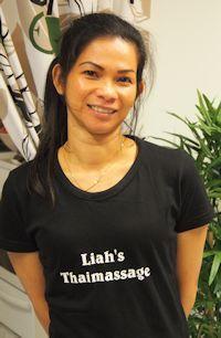 fotvård malmö nana thai massage