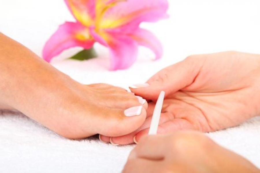 thai massage se heta underkläder