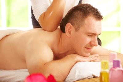 thaimassage tumba lucky massage